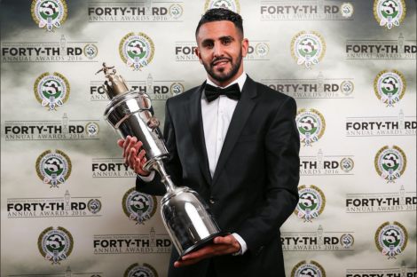 riyad_mahrez_the_mene28099s_pfa_players_2016