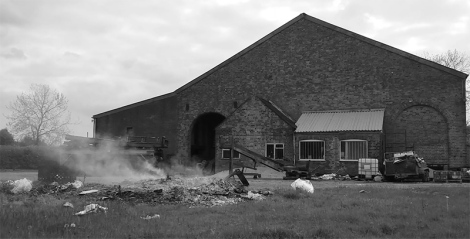 firsby-goods-shed-o